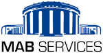 MAB Services Aachen – Sicherheitsunternehmen